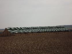 Mangalica farm-mangalicahízlalda